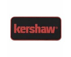 Патч KERSHAW KERPATCH17