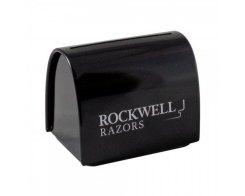Контейнер для использованных лезвий Rockwell Razors