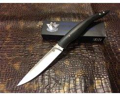 Складной нож Steelclaw Наваха-02 navajo-02