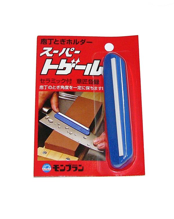 Держатель угла заточки ножа на водном камне FC-430, 20°