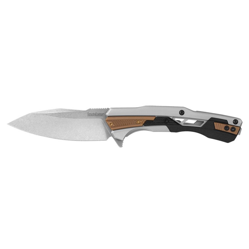 Складной нож Kershaw Endgame 2095