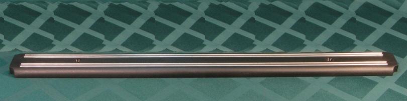 Магнитный держатель для ножей Regent Inox 55 см