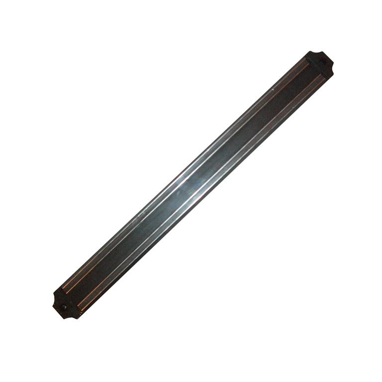 Магнитный держатель для ножей Hatamoto 33 см