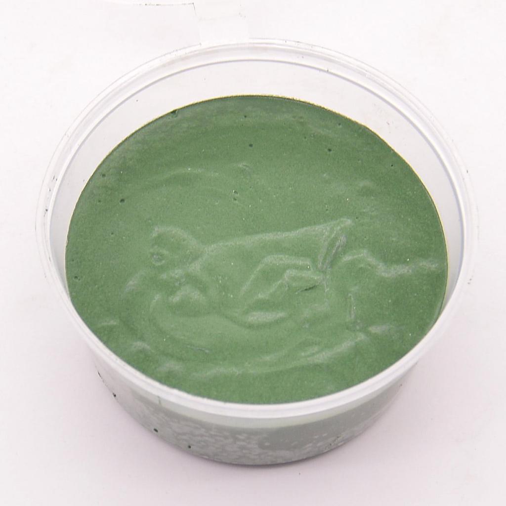 Паста ГОИ 3, средняя шлифовка, 100 гр.