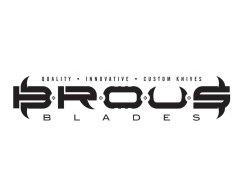 Brous Blades (США)