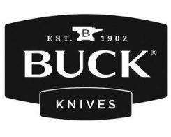 Buck (США)