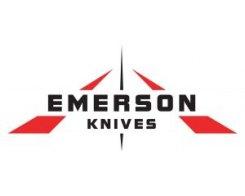 Emerson (США)