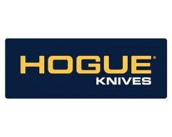 Hogue (США)