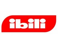 IBILI (Испания)