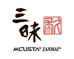 Mcusta (Япония)
