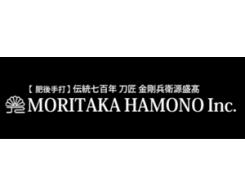 Moritaka (Япония)