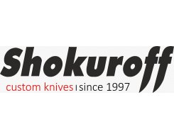 Shokuroff (Россия)