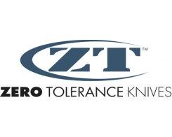 Zero Tolerance (США)
