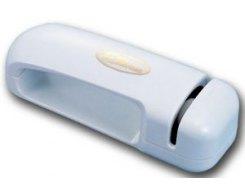 Керамическая ручная точилка для ножей Tojiro FK-504