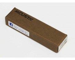 Складной нож Mcusta MC-0053D