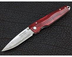 Складной нож Mcusta MC-0054D