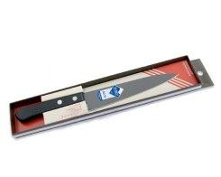 Универсальный кухонный нож с тефлоновым покрытием Tojiro VP-05 Z
