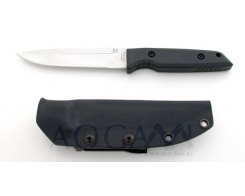 Нож SOG  Special Knife by T.Nemoto