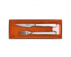 Набор столовых приборов для стейка на 6 персон Arcos Steak Knives 3781