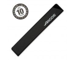 Чехол для кухонного ножа Arcos 694200, 20 х 3,2 см.