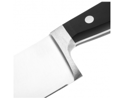 Нож поварской ARCOS Clasica 2553, 26 см.