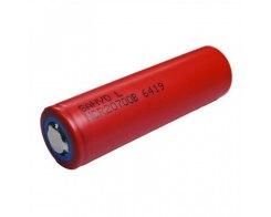 Аккумулятор ARMYTEK 20700 LI-ION 4000 МАЧ A03501