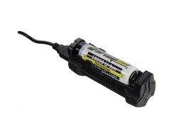 Зарядное устройство ARMYTEK Handy C1 Pro SB A02801