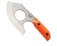 Нож Benchmade 15100-1 Nestucca Cleaver