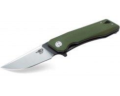 Складной нож Bestech knives THORN BG10B-1