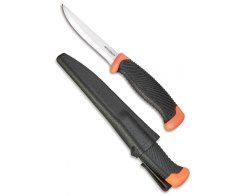 Рыбацкий нож Boker 02ry100 Falun
