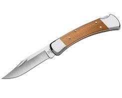 Складной нож BUCK 0110OKS Folding Hunter