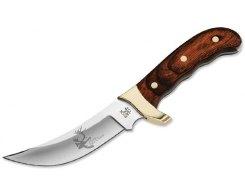 Нож BUCK 0401RWSBC Boone&Crocket Kalinga