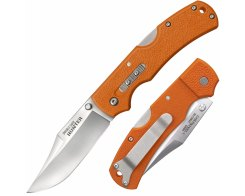 Складной нож Cold Steel 23JB Double Safe Hunter (Orange)