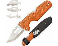 Нож Cold Steel 40AL Click N Cut Hunters