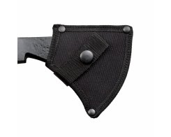 Чехол для топора Cold Steel SC90PHH Pipe Hawk