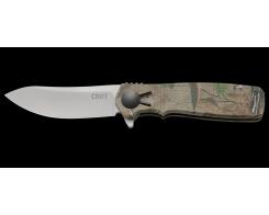 Складной нож CRKT Ken Onion Design Homefront™ K265CXP