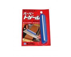 Держатель угла заточки ножа на водном камне Tojiro FC-430