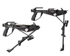 Арбалет-пистолет Ek Cobra System R9, Ek Archery/Poe Lang CR-090B