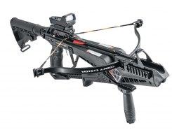 Арбалет-пистолет Ek Cobra System R9 Deluxe, Ek Archery/Poe Lang CR-090BA