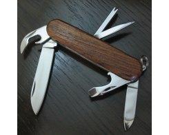 Складной нож G.Sakai 11163