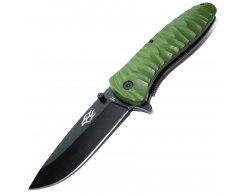 Складной нож Firebird F620-G1