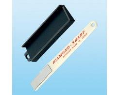 Карманная точилка для ножей Forever d-3
