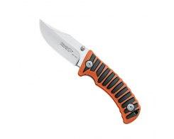 Складной нож Fox Knives BF131OR CLIP POINT