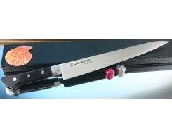 Филейный нож Fujiwara Sujihiki FKM-5/1, 24 см.