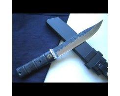 Туристический разделочный нож G.Sakai 10863 Bosen Daichi