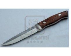 Нож туристический G.Sakai GS/SS-2-130M