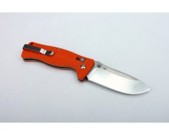 Складной нож Ganzo G720-O