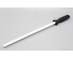 Мусат керамический Hatamoto AC49, #2000 grit, 320 мм