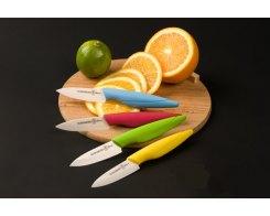 Керамический нож Hatamoto Home HC070W