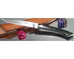 Hattori Medaka Fish & Utility Knife